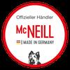McNeill Siegel