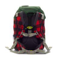 Ergobag - Special Edition - Schulrucksack Set 6 tlg. - GipfelstürmBär