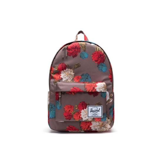 Herschel Classic Backpack Buckthorn Brown Rucksack XL