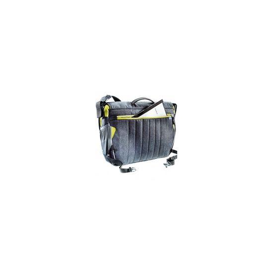 Deuter - Umhängetasche Operate I 13'` Laptoptasche - Dresscode Turquoise