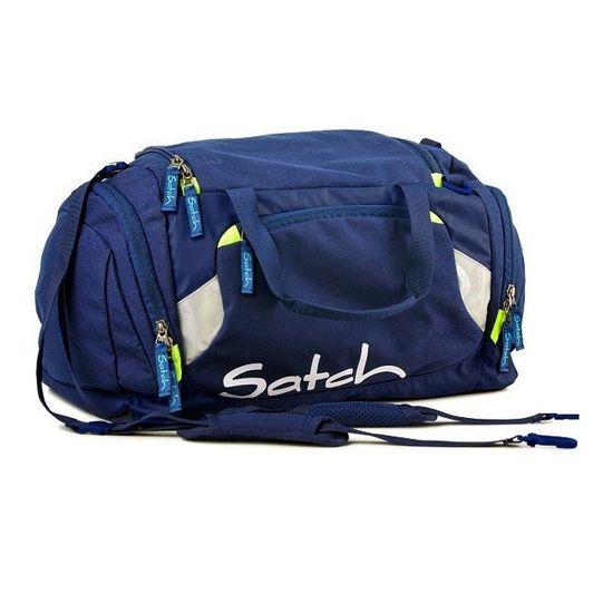 Satch Sporttasche Sizzler