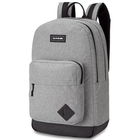 Dakine 365 Pack DLX 27L Greyscale Rucksack