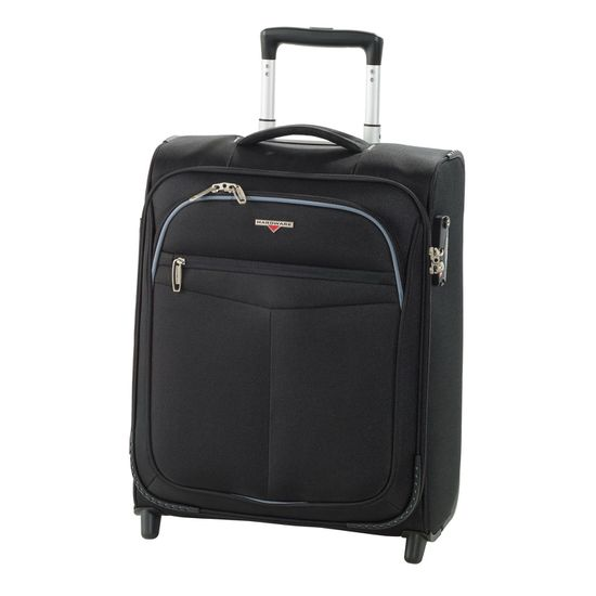Hardware Koffer Maxlite 4Rollen 50cm