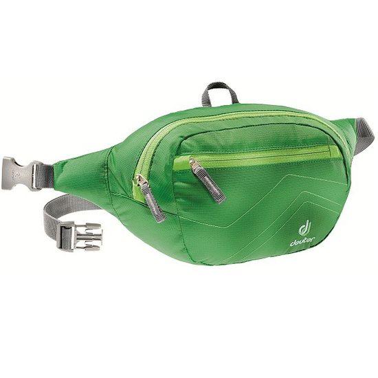 Deuter Bauchtasche / Hüfttasche Belt II Emerald Kiwi