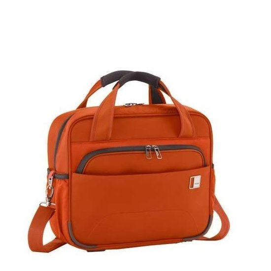 TITAN - Boardbag - Nonstop - Orange