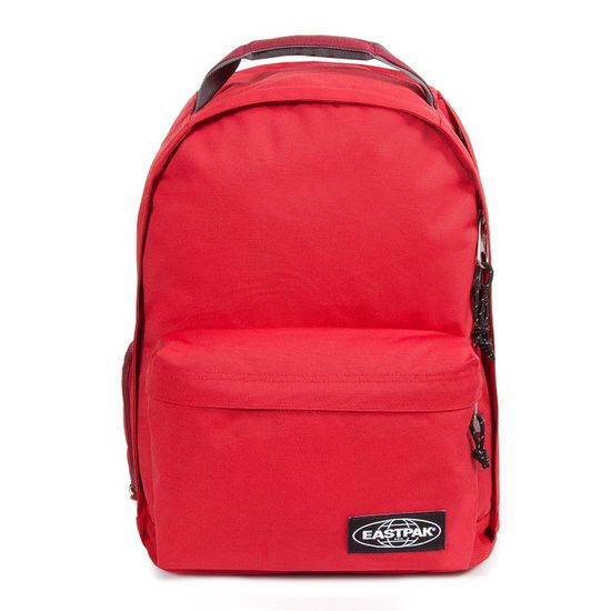 Eastpak - Chizzo Laptop/Notebook Rucksack - Red