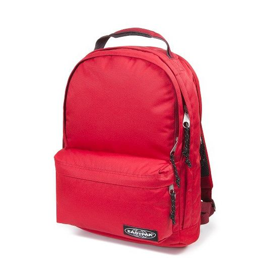 Eastpak - Yoffa Laptop/ Notebook Rucksack - Charged Red