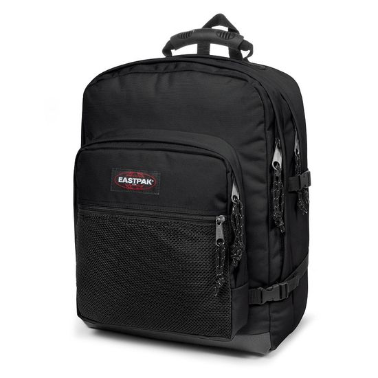 Eastpak - Rucksack - Ultimate - Black