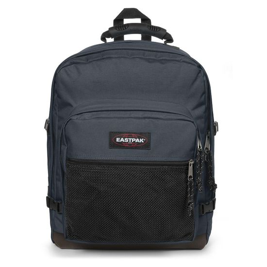 Eastpak - Rucksack - Ultimate - Midnight