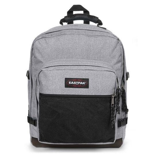 Eastpak - Rucksack - Ultimate - Sunday Grey
