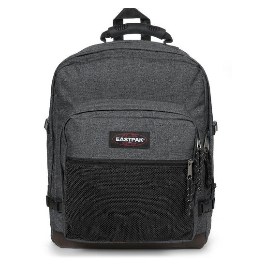 Eastpak - Rucksack - Ultimate - Black Denim