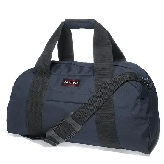 Eastpak - Station Sporttasche - Midnight