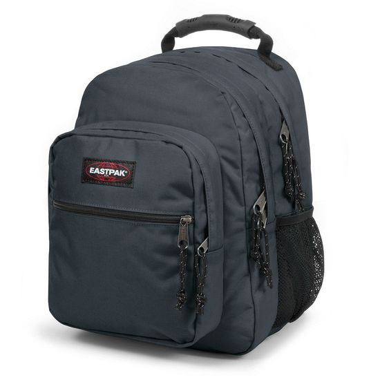 Eastpak - Egghead Laptop/Notebook Rucksack - Midnight
