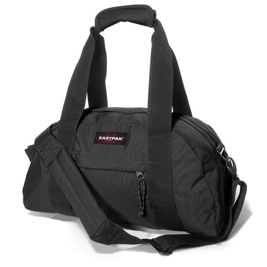 Eastpak - Compact Sporttasche - Black