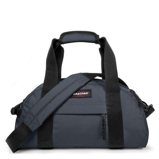 Eastpak Compact Sporttasche Midnight