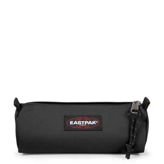 Eastpak Benchmark Black Schlamperbox