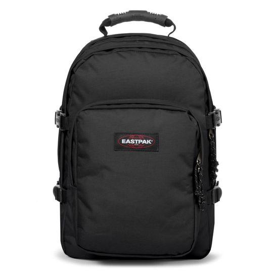Eastpak Provider Black Rucksack