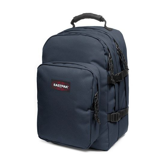 Eastpak - Laptop 15.6 Rucksack - Provider - Midnight