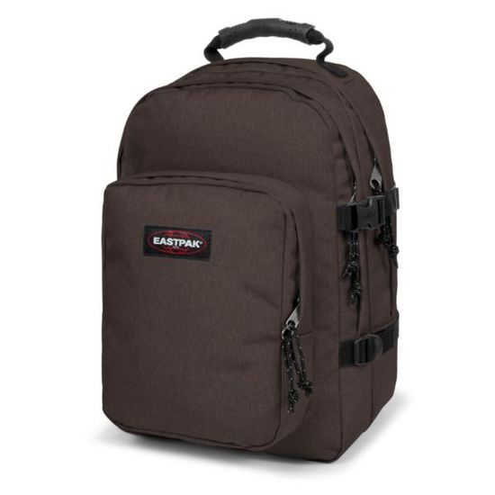 "Eastpak Provider Crafty Brown Laptop / Netbook 15"" Rucksack"