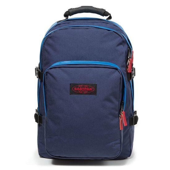 Eastpak Provider Combo Blue Rucksack