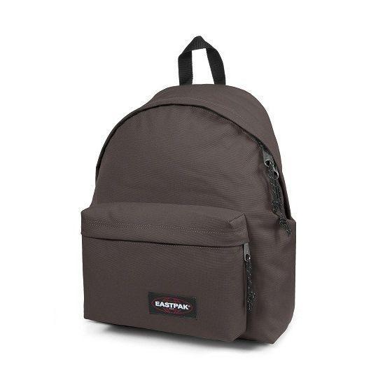 Eastpak - Rucksack - Padded Pak'r - Coffee Smell