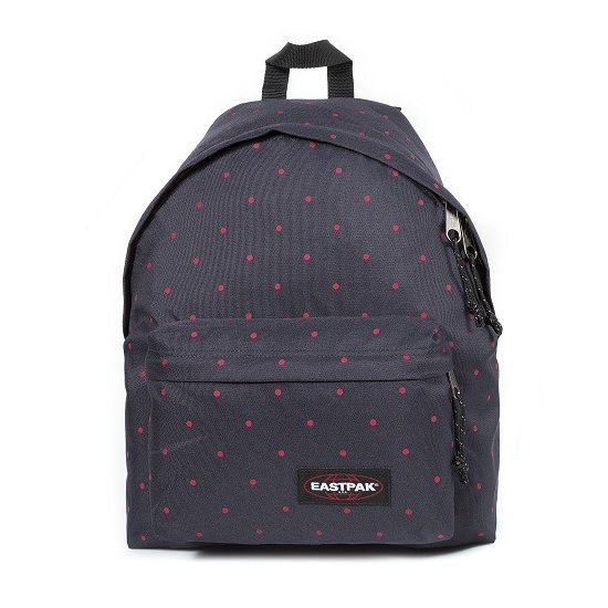 Eastpak - Rucksack - Padded Pak'r - Dot Navy