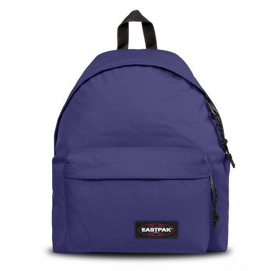 Eastpak - Rucksack - Padded Pak'r - Fresh Berries