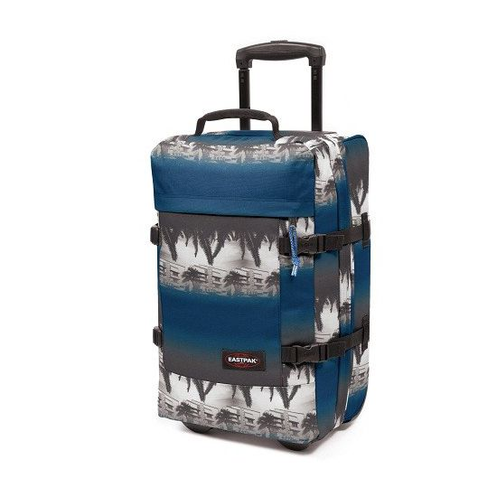 Eastpak Tranverz Hotel Shade Trolley S
