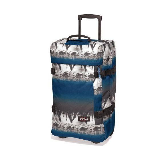 Eastpak - Tranverz M - Trolley - 2-R - Hotel Shade