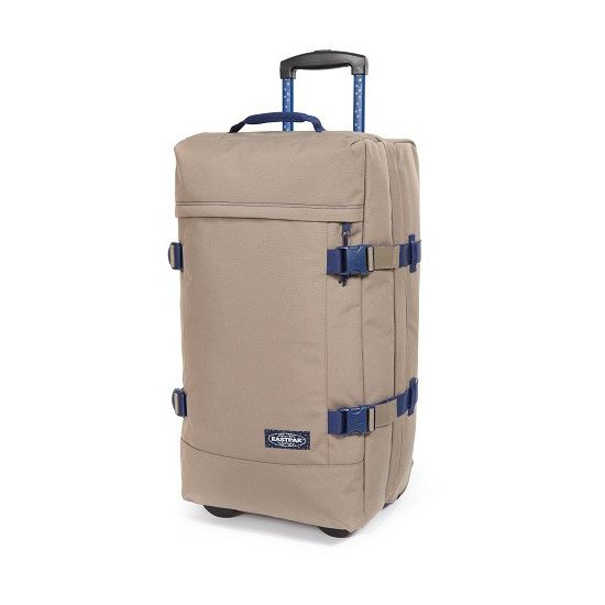 Eastpak - Tranverz M - Trolley - 2-R Dot In