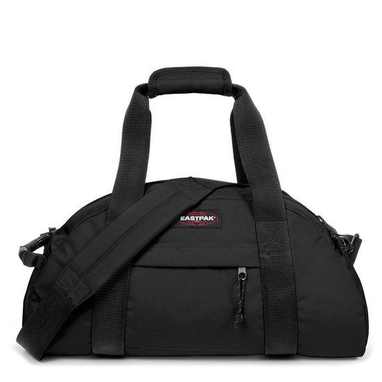 Eastpak Stand Black Sporttasche