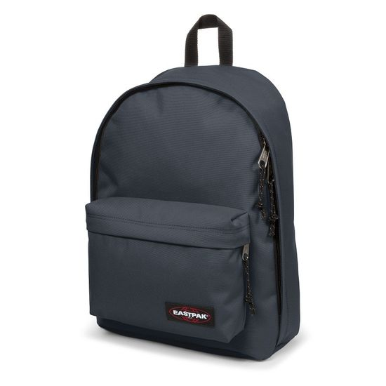 "Eastpak - Laptop / Netbook 14"" Rucksack - Out of Office - Midnight"