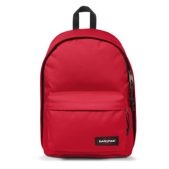 Eastpak Out of Office Chuppachop Red Rucksack
