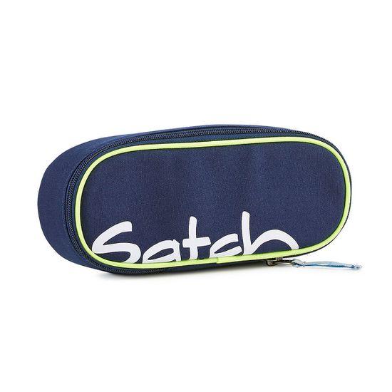 Satch Schlamperrolle Sizzler