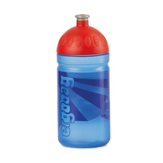 Ergobag Trinkflasche WagenheBär 0,5 l