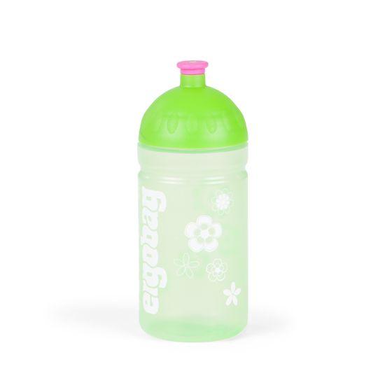 Ergobag Trinkflasche PicknickBär 0,5 l