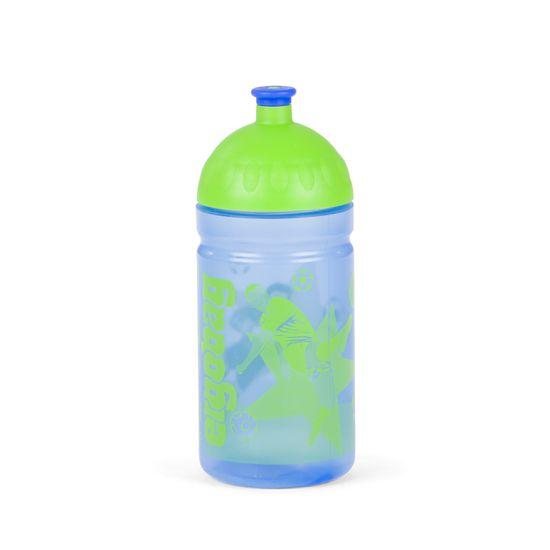 Ergobag Trinkflasche LiBäro 0,5 l