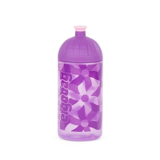 Ergobag Trinkflasche NachtschwärmBär 0,5 l