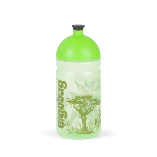 Ergobag Trinkflasche DinosauriBär 0,5 l