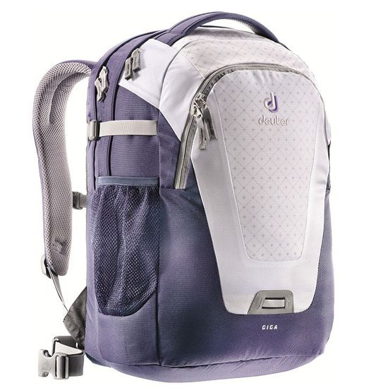 Deuter Giga White Blueberry Rucksack
