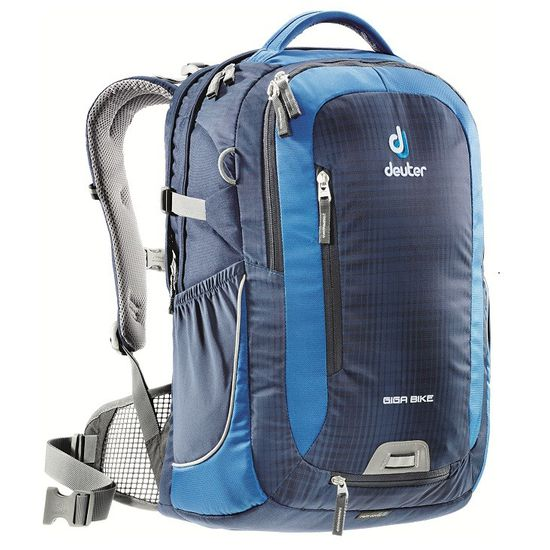 Deuter Giga Bike Midnight Ocean Rucksack