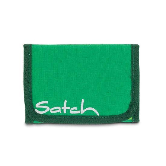Satch Geldbörse / Portmonee Grinder
