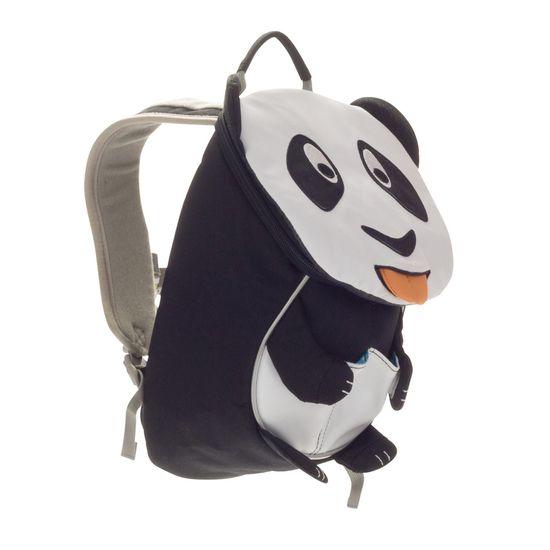 Affenzahn Kleiner Freund Panda Andreas Kindergartenrucksack