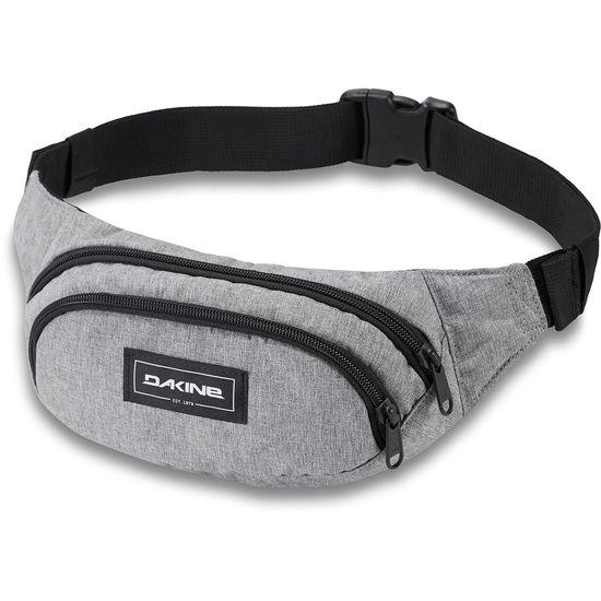 Dakine Hip Pack Greyscale Hüfttasche