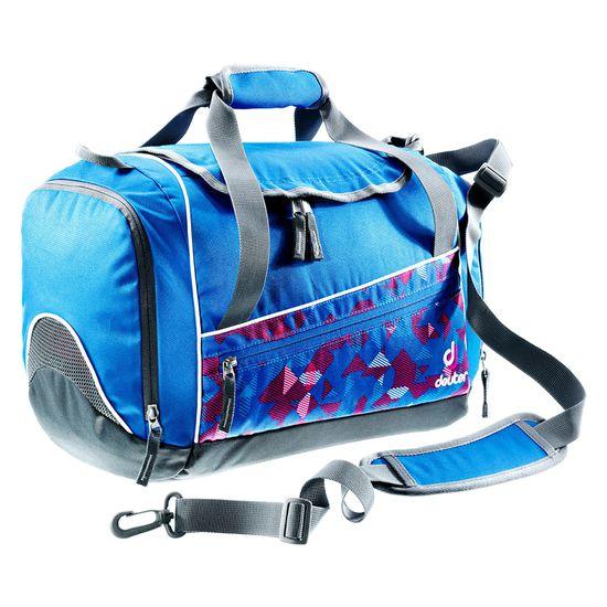 Deuter Hopper Ocean Prisma Sporttasche
