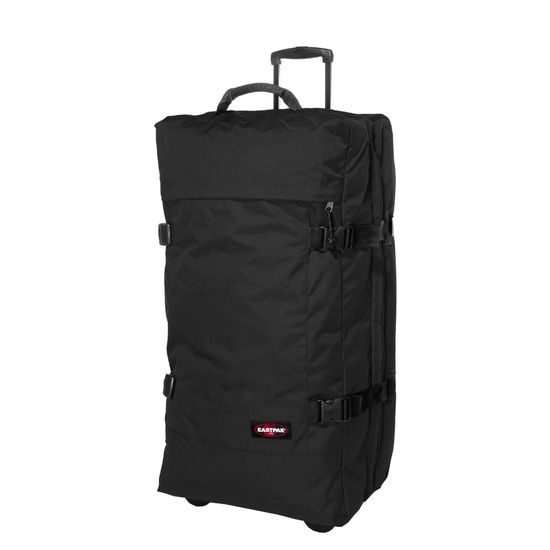 Eastpak Tranverz Extra M Trolley 2-R Black