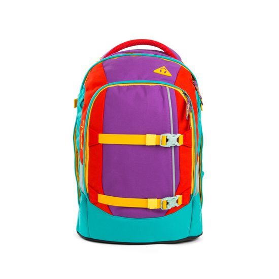 Satch Pack Flash Runner Schulrucksack