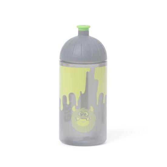 Ergobag Trinkflasche GlibbBär 0,5 l