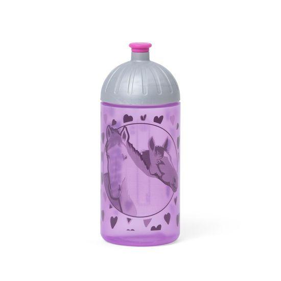 Ergobag Trinkflasche HufBäreisen 0,5 l