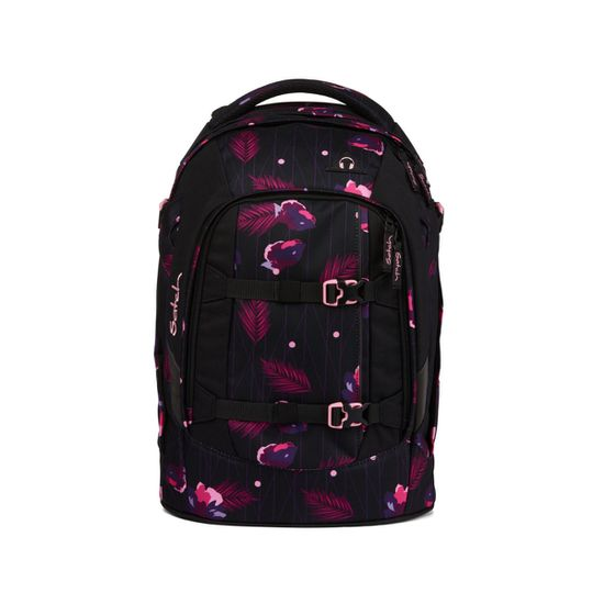 Satch Pack Mystic Nights Schulrucksack